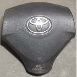 Rooli airbag Toyota Corolla Verso 2006