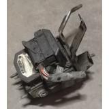 ABS moodul Toyota Corolla Verso 2.0 D4D 85 kW 2006 89541-0F010 895410F010 0265950130