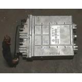 Mootori juhtaju Volkswagen Passat 1.9 TDI 66 kW 1998 Audi A4 028906021GK 0281001654