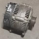 Generaator Volkswagen Passat 1.9 TDI 66 kW 1998 Audi A3 A4 A6 028903028F 0123515008
