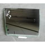 Ukse akna klaas parem tagumine Volvo XC90 2005