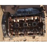 Plokikaas parem Audi A6 C5 2.4i V6 078253036