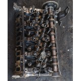 Plokikaas Peugeot Boxer 2.2HDI K4TEA