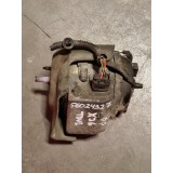 Hüdrauliline mootori padi parem poolne Jaguar XJ6 2.7 TDV6 2006 5W93-6A003-AC