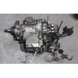 Kütusepump Volkswagen Passat 1.9 TDI 66 kW 1998 028130110H 0460404985