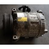 Kliimakompressor Volvo S80 2007 30780443