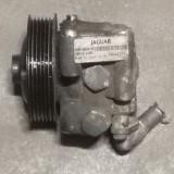 Roolivõimendi pump Jaguar XJ6 2.7 TDV6 2006 6R83-3A696-BD