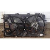 Elektriline jahutusventilaator Opel Insignia 2.0 CDTI 13223018