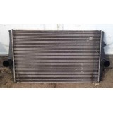 Intercooler Volvo S80 2.9i 2001 9161207