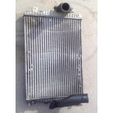 Intercooler Jaguar XJ6 2.7 TDV6 2006 4R83-9L440-AC