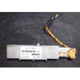 Airbagi külglöögi andur Volvo S80 1999-2004 9472488