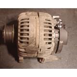 Generaator VAG 1.9 TDI 028903028E 0124515010