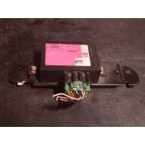Keskluku/alarmi juhtmoodul Ford Mondeo 97BG-15K600-AB 97BG15K600AB