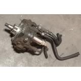 Kõrgsurve pump Toyota Corolla Verso 2.0 D4D 2006 Avensis 22100-0G010 HU294000-0101