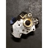Kõrgsurve pump Renault Laguna 1.9DCI 2006 H8200256255 0445010087