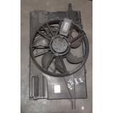 Elektriline jahutusventilaator Volvo V50 2.4i 2005 S40 3M51-8C607-GB 1137328081