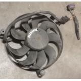 Kliimaradiaatori ventilaator Volkswagen Golf 4 1J0959455K