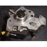Kõrgsurve pump Honda Accord 2.2 CDTI 2006 Civic CR-V FR-V 16790-RBD-E02 0445010141