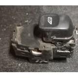 Aknatõstuki lüliti tagumine parem/vasak Volvo XC90 2005 S60 S80 V70 8685288