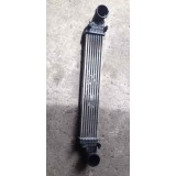 Intercooler Mercedes Benz E W211 2.2CDI 2004 A2115001002