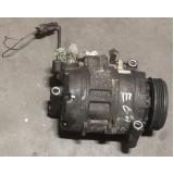 Kliimakompressor BMW 5 E61 2005 E60 6917859-04