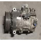 Kliimakompressor Jaguar XJ6 2.7 TDV6 2006 6W93-19D629-AA
