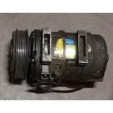 Kliimakompressor Volvo S60 C70 S80 V70 XC70 XC90 9166103 506011-8203