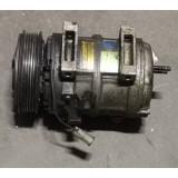 Kliimakompressor Volvo S40 V40 30899721 506011-9322