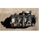 Plokikaas Volkswagen Passat 1.9 TDI 81 kW AFN 1999 028103373N
