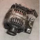 Generaator Volvo S80 2.9i BiTurbo 2001 9442841 0124515017