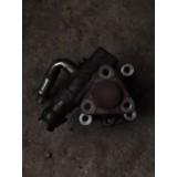 Roolivõimendi pump Volkswagen Passat 1.9TDI 81kW 1999 8D0145177Q