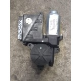Aknatõstuki mootor parem eesmine Skoda Fabia 2000-2004 602959802