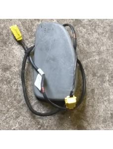 Parema esiistme airbag Volkswagen T5 7H0880242