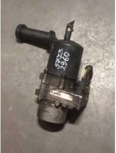 Roolivõimendi pump Citroen C4 2006 115514C