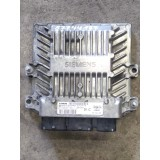 Mootori juhtaju Volvo V50 2.0D 100kW 2006 5WS40212G-T
