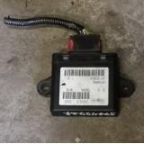 Komfort moodul Mazda 3 2004 09753009901