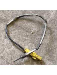 Heitgaasi temperatuuri andur Renault Laguna 1.9 DCI 2006 H459194513321443