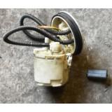 Paagisisene kütuse etteandepump Ford Mondeo bensiin 2003 1S7UAF 9H307