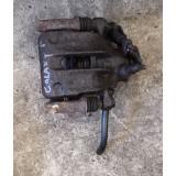 Piduri support parem tagumine Ford Galaxy Seat Alhambra Volkswagen Sharan 1478429 7M0615424