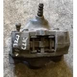 Piduri support vasak tagumine Mercedes Benz CLK W209 320 CDI 2005 A0034237498