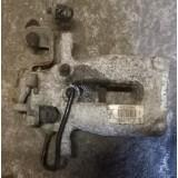 Piduri support vasak tagumine Citroen C4 2006 Peugeot 307 9635313680 9603120680