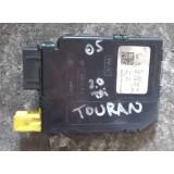 Rooli kontroll moodul Volkswagen Touran 2.0TDI 2005 1K0953549AM