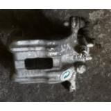 Piduri support parem/vasak tagumine Honda CR-V 2.2D 2006 Accord 10CL15SN