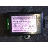 Bluetoothi juht moodul Honda Civic 2008 39770-SMR-E010-M1