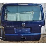 Tagaluuk Volkswagen Transporter T5