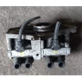 Süütepool Fiat Punto 1.2I 1999 46543230