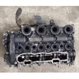 Plokikaas Peugeot Ford Citroen 9655911480
