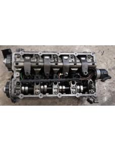 Plokikaas Audi Volkswagen 2.0TDI 103kW 03G103373A