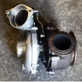 Turbo BMW 5 E60 E61 7 E65 E66 E67 3.0D 7794260R17