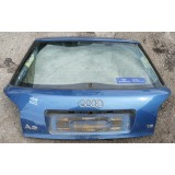 Tagaluuk Audi A3 2003